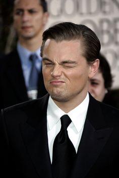 Leonardo Dicaprio Movies, Leonardo Dicapro, Leo And Kate, Jack Dawson, Queen Kate, Titanic Movie, Celebs, Celebrities, Johnny Depp