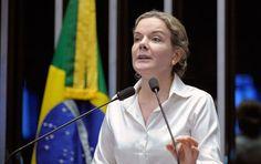 Blog do Arretadinho: 'Pedaladas fiscais' não configuram crime