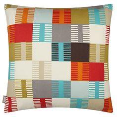 Buy Scion Navajo Cushion Online at johnlewis.com