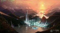 star citizen concept art - Google zoeken