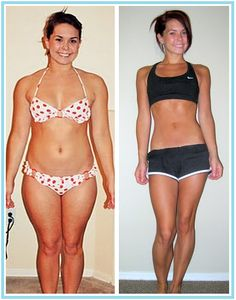easy weight loss tipsp for women http://weightlosscentralhq.com has the advice you need to lose weight
