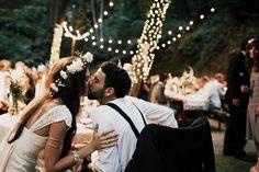 Logan Cole Photography Amy + Anthony Wedding Saratoga Springs San Francisco (36)