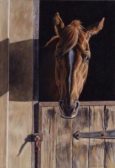 Michelle Grant - Portfolio of Works: Paintings