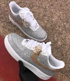 77d1e8cd7f1f 79 Best Air jordan shoes images in 2019