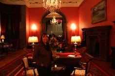 Adare Manor, Home Decor, Decoration Home, Room Decor, Home Interior Design, Home Decoration, Interior Design
