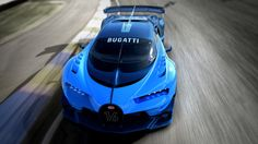 A unique show car makes its world debut: Bugatti has transformed its Bugatti Vision Gran Turismo from the virtual world of bytes and pixels into a real carbon-fibre racer specially…Read more on : www.ll2.in @bugatti #Bugatti #SuperCars #Cars #HyperCar #RaceDay #Men #Racing #turismo
