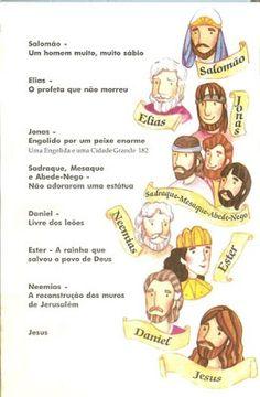 CANTINHO DOS PROFESSORES - EBD