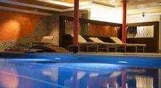 Ramada Hotel Regina Titlis - 4 Star #Hotel - $141 - #Hotels #Switzerland #Engelberg http://www.justigo.co.nz/hotels/switzerland/engelberg/ramada-regina-titllis_4149.html