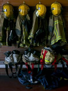 Phoenix fire station.  #photography #prayer #firemen