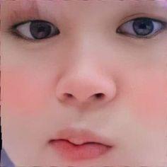 Mochi, Jimi Bts, Jimin Black Hair, Bts Eyes, Park Jimin Cute, Jimin Fanart, Foto Jimin, Jimin Wallpaper, Bts Drawings