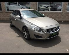 2011 VOLVO S60 T3 EXCEL , http://www.cassimmotors.co.za/volvo-s60-t3-excel-used-ermelo-mpm_vid_6138673_rf_pi.html