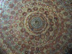 mosque interior - Google otsing