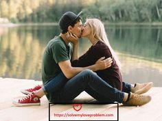 Házasság nem randevú ep 10 eng sub gooddrama