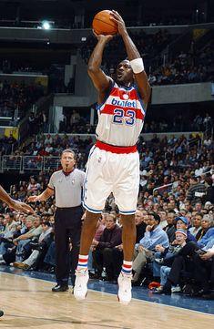 Michael Jordan Wizards, Michael Jordan Poster, Michael Jordan Quotes, Michael Jordan Pictures, Michael Jordan Birthday, Michael Jordan Dunking, Michael Jordan Basketball, Jordan 23, Jordan Shoes