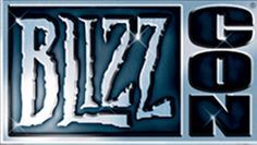 BlizzCon is a video game convention held by Blizzard Entertainment to promote its major franchises Warcraft, StarCraft, Diablo, Heroes of the Storm and Overwatch. They are held since October 2005 at the Anaheim Convention Center in Anaheim, California. The convention features game-related announcements, previews of upcoming Blizzard Entertainment games and content, Q&A sessions and panels, costume contests and playable versions of various Blizzard games.