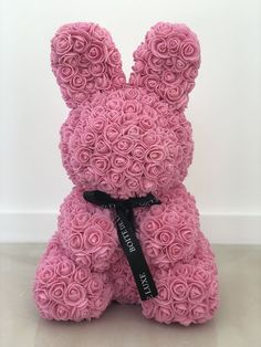 Diy Teddy Bear, Modern Flower Arrangements, Candle Store, Flower Boutique, Luxury Flowers, Romantic Gifts, Christmas Love, Valentine Decorations, Flower Boxes