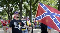 I call bullshit on this one!  Statistics Show White Supremacy is a Bigger Threat to the U.S. Than Radical Muslims