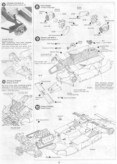 1105 best modeli images in 2019 car sketch cars car drawings Subaru Sambar Van tamiya vehicle decals tags sticker decal vehicles stickers