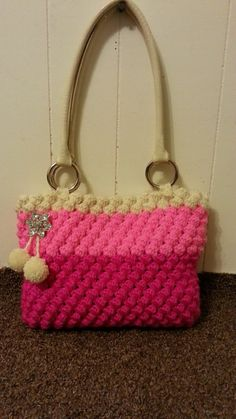 Bag-O-Day Crochet P.O.Box 24 Brownstown, IL 62418 https://www.facebook.com/pages/Stylen-with-Cstyles-Bag-O-Day-Crochet/250904791744364