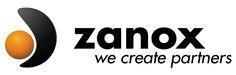 12 Programas de Afiliados a que deve aderir #affiliate #afiliação #afiliado #afiliados #afiliadosbrasil #Apple #applestore #clickafiliados #clickbank #clickbank #comoganhardinheiro #comoganhardinheironainternet #hotmart #marketingdeafiliados #marketingdigital #netaffiliation #programaafiliados #programadeafiliados #programasdeafiliados #tradedoubler #zanox http://giovannibenavides.com/the_creator/