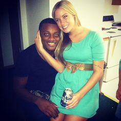 Blackandwhite dating