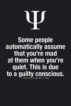 It's due to psychological abuse. It's due to psychological abuse. Psychology Fun Facts, Psychology Says, Psychology Quotes, Physiological Facts, Quotes To Live By, Life Quotes, Motivational Quotes, Inspirational Quotes, E Mc2