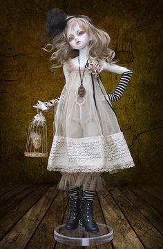 Lililace Originals