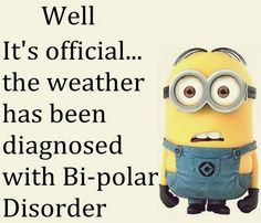 Funny Minions september captions (11:25:31 PM, Saturday 05, September 2015 PDT)