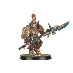 The Horus Heresy: Burning of Prospero | Boutique en ligne Games Workshop