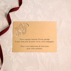 Papeterie mariage - idée d'un assortiment pour mariage. - Wedding Stationery - idea of a wedding assortment. - Papelería de boda - idea de un muestrario.