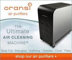 Business Stuff: Oransi was started in 2009 and our products focus ...