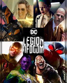 Warner Studios, Comic Art, Comic Books, Dc Comics Art, Owl House, Batgirl, Paw Patrol, Dc Universe, Justice League