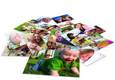 25 Free 4×6 Photo Prints at Walgreens (11/25 Only)
