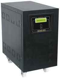 We provides the new latest technology of inverters and ups which can give a better life to your appliances.
