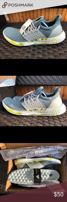 79038421e Shop Men s adidas size Various Sneakers at a discounted price at Poshmark.  Description  MEN S TRAINERS.