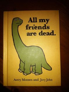 Is this a children's book?
