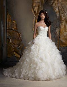 Robes de mariée, robe de mariée usagée ,robes de mariées recyclées ,robes sur