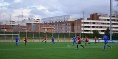 Santacara: Valle de Egues - Santacara Soccer, Sports, Hs Sports, Futbol, European Football, European Soccer, Football, Sport, Soccer Ball