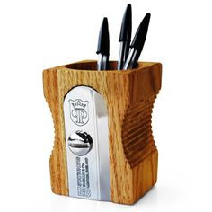 Sharpener Desk Tidy - Only £13!!