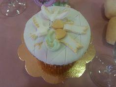 Anniversari Cupcake...