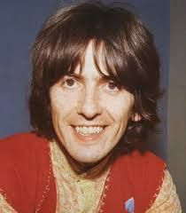 always love the beatles - that smile love it ♥
