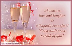 facebook wedding messages with photos   this day, your wedding day, as the day you