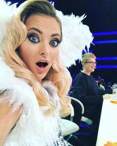 Delia Matache - Ardan News Crown, Stars, Singers, Beauty, News, Music, Fashion, Musica, Moda