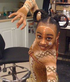 Nala Make-up  Google Image Result for http://www.dionstyles.com/paula_dion_photos/young_nala.jpg