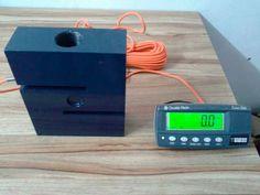 Manutenção de equipamentos de metrologia