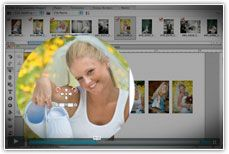 ABM AsukaBook  Layout Templates  Using and Creating Your Own