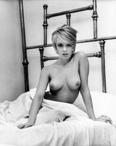 Tonya t starr nude