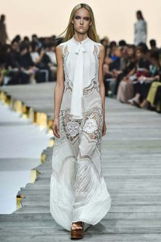 Roberto Cavalli Lente/Zomer 2015 (21)  - Shows - Fashion
