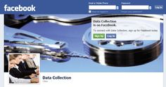 Altlaw offers Data Collection, Document review, Computer forensics collection and investigation services that helpfull for efficiently collection and recovery of client data.  https://www.facebook.com/pages/Data-Collection/646192455447782?skip_nax_wizard=true#