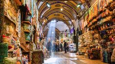 If you think you hate shopping when you're travelling, then wait until you've explored places like these. Traveling By Yourself, Travelling, Cool Things To Buy, Travel Tips, Hate, Destinations, Explore, Places, People